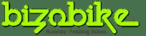Logo bizobike